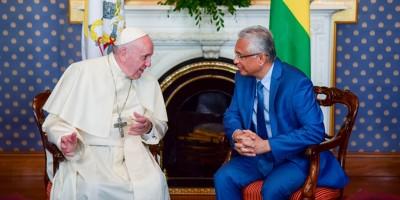 discours-du-pape-francois-aux-autorites-a-la-societe-civile-et-au-corps-diplomatique