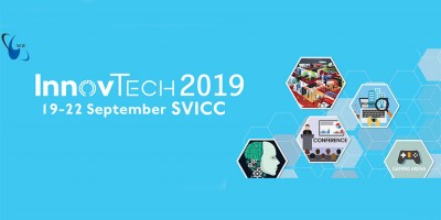 innovtech-2019-du-19-au-22-septembre-au-centre-international-swami-vivekananda