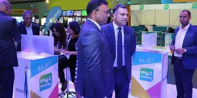 innovtech-2019-stand-my-t-le-stand-a-visiter-de-superbes-offres-des-promos-exceptionnelles