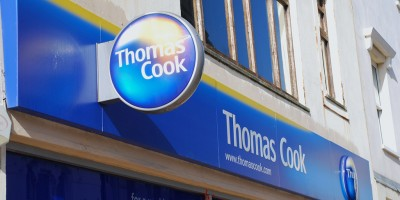 thomas-cook-collapse-the-situation-closely-monitored-by-the-ministry-of-tourism