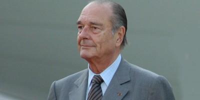 jacques-chirac-ancien-president-de-la-republique-francaise-est-decede-jeudi