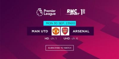 manchester-united-v-s-arsenal-en-live-sur-my-t-ce-lundi-30-septembre-a-23-h