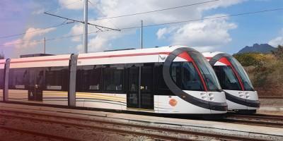 metro-express-jour-j-nbsp