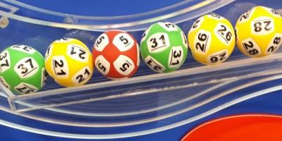 loto-jackpot-special-de-rs-35-millions-pour-le-samedi-5-octobre