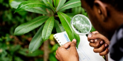 biology-week-lsquo-i-am-a-mauritian-biologist-rsquo-social-media-campaign-launched