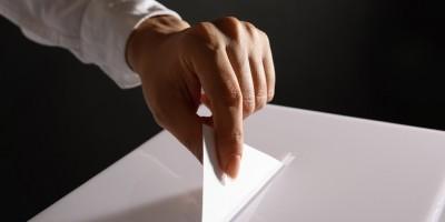 elections-generales-la-liste-officielle-des-partis-enregistres-et-leurs-symboles