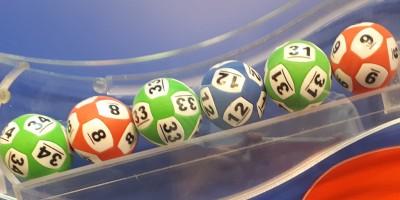 loto-le-jackpot-du-samedi-19-octobre-est-a-rs-80-millions