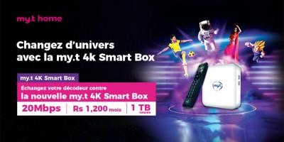 echangez-votre-decodeur-contre-la-nouvelle-my-t-4k-smart-box