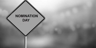 nomination-day-817-candidats-enregistres-le-22-octobre