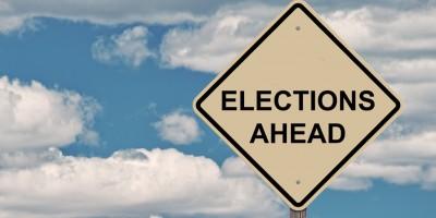 elections-generales-permission-de-3-heures-aux-employes-pour-aller-voter