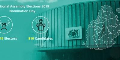 elections-generales-liste-de-tous-les-candidats-par-circonscription