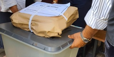 legislatives-2019-suivez-les-resultats-dans-chaque-circonscription