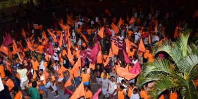 elections-generales-victoire-de-l-rsquo-alliance-morisien-nbsp
