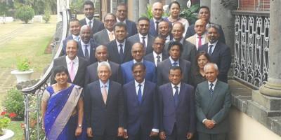 liste-des-nouveaux-ministres-du-gouvernement-de-l-alliance-morisien