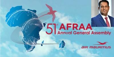 somas-appavou-laquo-un-changement-de-paradigme-majeur-est-necessaire-pour-que-l-rsquo-aviation-africaine-realise-son-veritable-potentiel-raquo