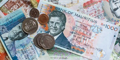 compensation-salariale-reunion-tripartite-ce-mercredi