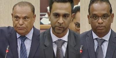parlement-phokeer-speaker-nazurally-deputy-speaker-et-nuckcheddy-deputy-chairman-of-committees