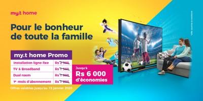 promotion-exceptionnelle-my-t-home-economisez-jusqu-rsquo-a-rs-6-000