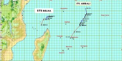 meteo-ambali-evolue-en-un-cyclone-tropical-intense