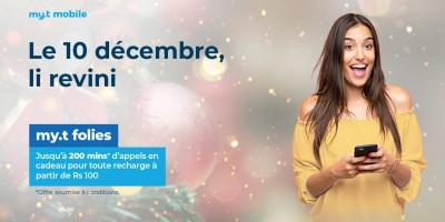 my-t-folies-ce-mardi-10-decembre-recevez-jusqu-rsquo-a-200-minutes-d-rsquo-appels-en-cadeau-en-rechargeant-votre-portable