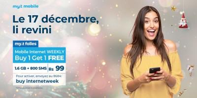 my-t-folies-ce-mardi-17-decembre-achetez-un-package-internet-mobile-weekly-a-rs-99-et-recevez-un-deuxieme-en-cadeau