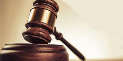 judiciaire-les-femmes-sont-majoritaires
