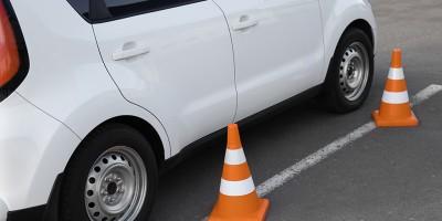 trois-lsquo-driving-test-centres-rsquo-desormais-operationnels