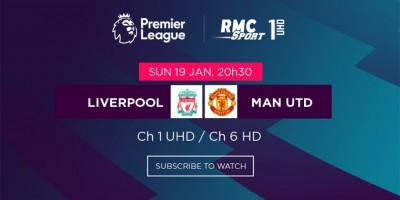 le-choc-liverpool-v-s-man-united-en-direct-sur-my-t-dimanche-19-janvier-a-20h30