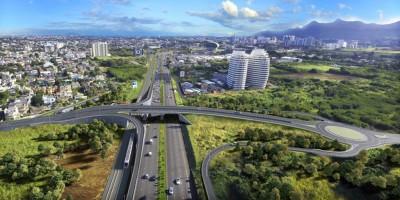 hillcrest-flyover-fermeture-des-voies-rapides-de-l-autoroute-m1-et-deviations-nbsp