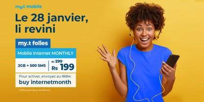 my-t-folies-ce-mardi-28-janvier-le-package-mobile-internet-monthly-de-2-gb-est-a-seulement-rs-199