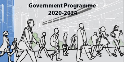 government-programme-2020-2024-towards-an-inclusive-high-income-and-green-mauritius-forging-ahead-together