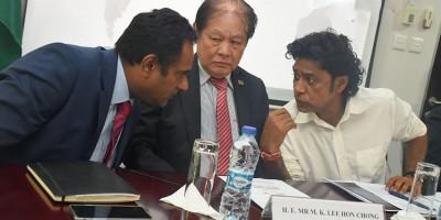 la-situation-des-mauriciens-en-chine-suivie-de-pres-par-le-ministere-des-affaires-etrangeres-nbsp