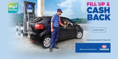 stations-service-engen-payez-avec-my-t-money-et-obtenez-1-de-cashback