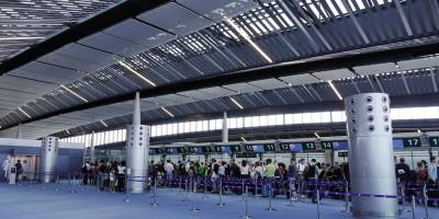 coronavirus-nouvelles-dispositions-prises-par-les-autorites-mauriciennes-nbsp-a-l-rsquo-aeroport