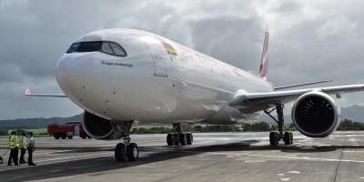 coronavirus-outbreak-air-mauritius-suspends-all-direct-flights-to-shanghai-and-hong-kong-nbsp