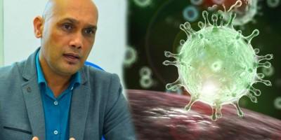 test-du-coronavirus-a-l-hopital-de-souillac-aucun-cas-positif-a-ce-jour