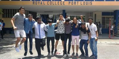 hsc-cuvee-2019-decouvrez-la-liste-des-laureats-nbsp-et-des-classes