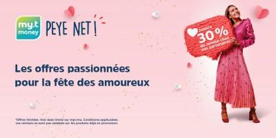 la-st-valentin-se-fete-avec-my-t