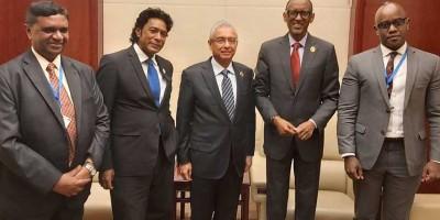 33e-sommet-de-l-union-africaine-rencontres-bilaterales-fructueuses-pour-pravind-jugnauth