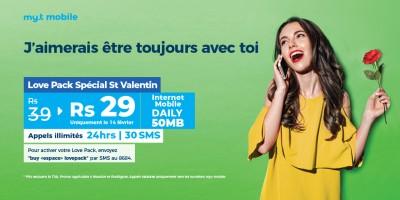 le-love-pack-a-seulement-rs-29-pour-la-saint-valentin