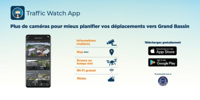 traffic-watch-plus-de-cameras-pour-faciliter-davantage-votre-pelerinage-vers-grand-bassin