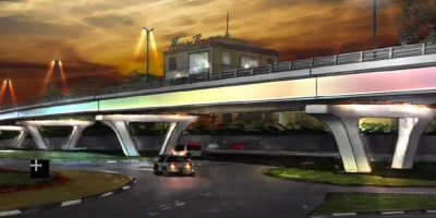 fly-over-de-pont-fer-50-des-travaux-completes