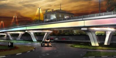 fly-over-de-pont-fer-50-des-travaux-completes