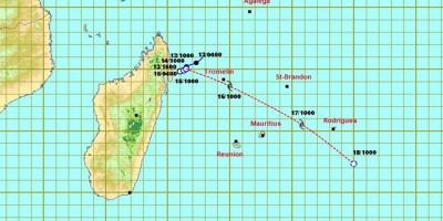 tempete-tropicale-herold-un-avertissement-de-cyclone-de-classe-i-en-vigueur-a-maurice