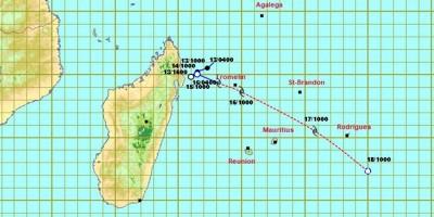 cyclone-herold-un-avertissement-de-cyclone-de-classe-ii-en-vigueur-a-maurice