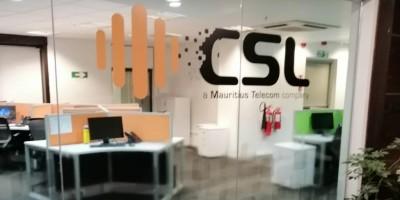 covid-19-meme-en-confinement-csl-le-centre-d-rsquo-appels-de-mauritius-telecom-assure