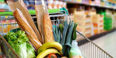 reouverture-des-supermarches-et-des-boutiques-ce-jeudi-2-avril-sous-des-conditions-strictes-nbsp