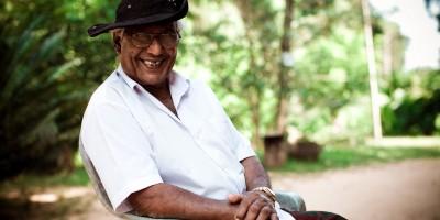 covid-19-personnes-agees-handicapes-orphelins-et-veuves-recevront-leur-pension-a-leur-domicile