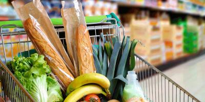 commerce-1-252-nbsp-contraventions-etablies-contre-des-supermarches-et-des-boutiques