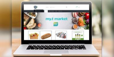 mauritius-telecom-lance-my-t-market-une-plateforme-de-shopping-en-ligne